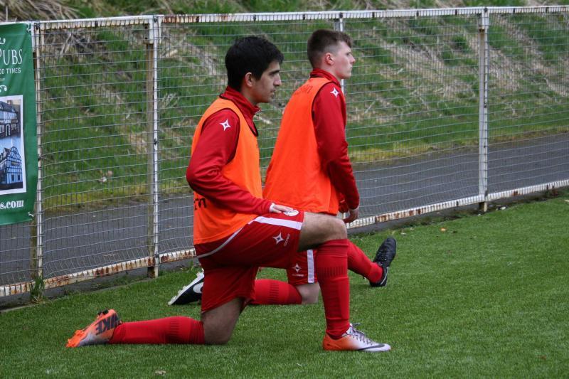 Cefn-Albion-0-5-Buckley-Town_53