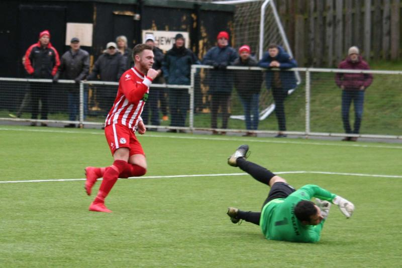 Cefn-Albion-0-5-Buckley-Town_54