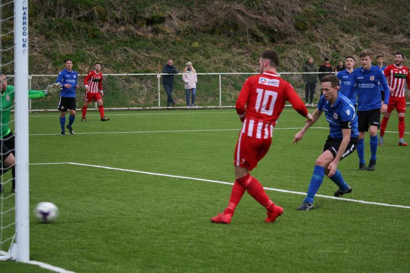 Cefn-Albion-0-5-Buckley-Town_55