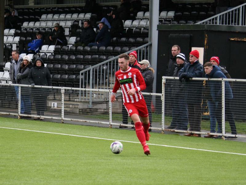 Cefn-Albion-0-5-Buckley-Town_56