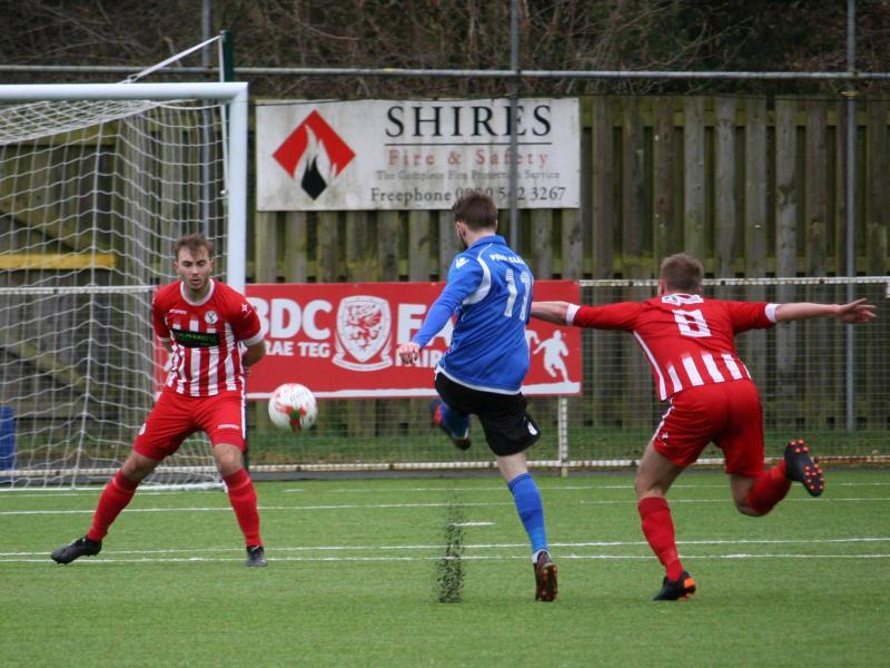 Cefn-Albion-0-5-Buckley-Town_6