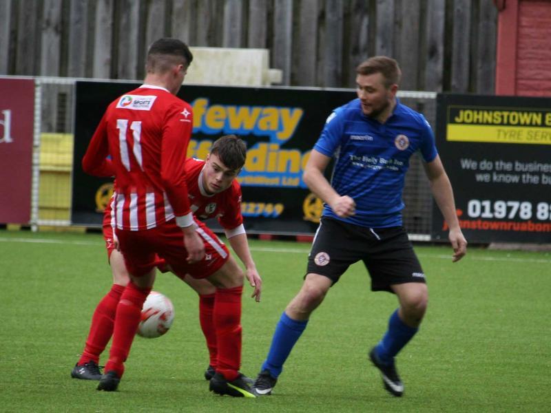 Cefn-Albion-0-5-Buckley-Town_60