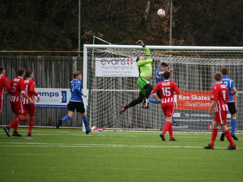 Cefn-Albion-0-5-Buckley-Town_61