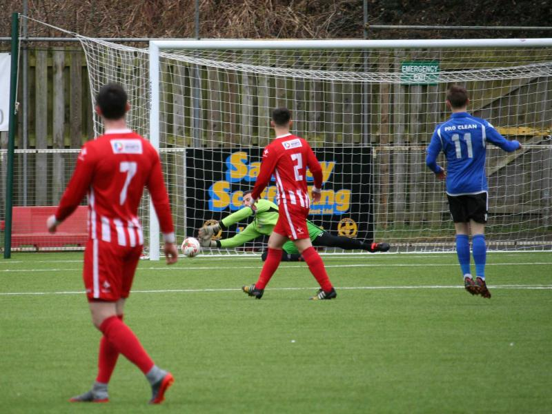 Cefn-Albion-0-5-Buckley-Town_7
