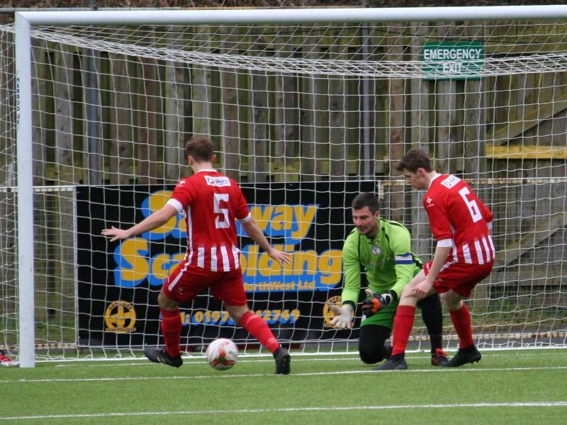 Cefn-Albion-0-5-Buckley-Town_8