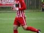 Cefn Albion 0 Buckley Town 5