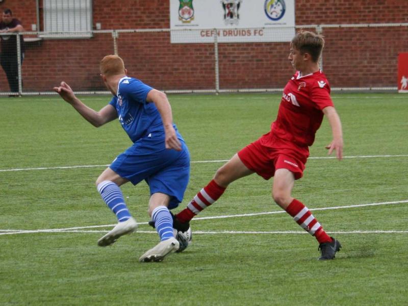 Cefn-Albion-1-2-BTFC-1
