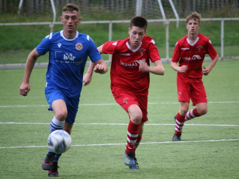 Cefn-Albion-1-2-BTFC-10