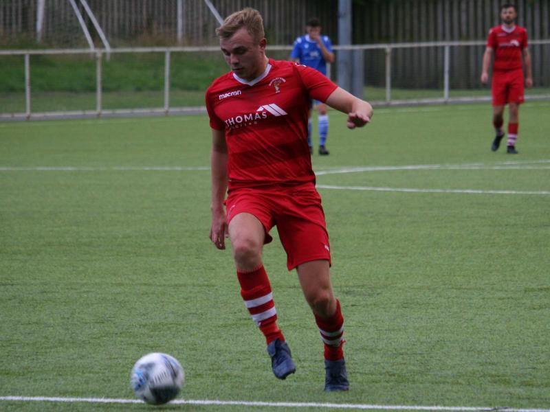 Cefn-Albion-1-2-BTFC-11