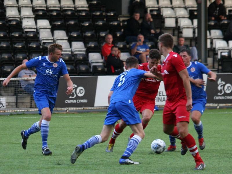 Cefn-Albion-1-2-BTFC-12