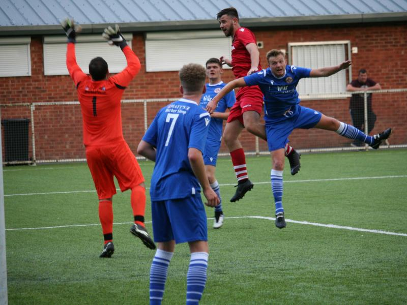 Cefn-Albion-1-2-BTFC-13
