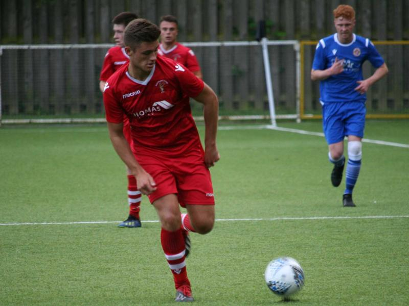 Cefn-Albion-1-2-BTFC-14