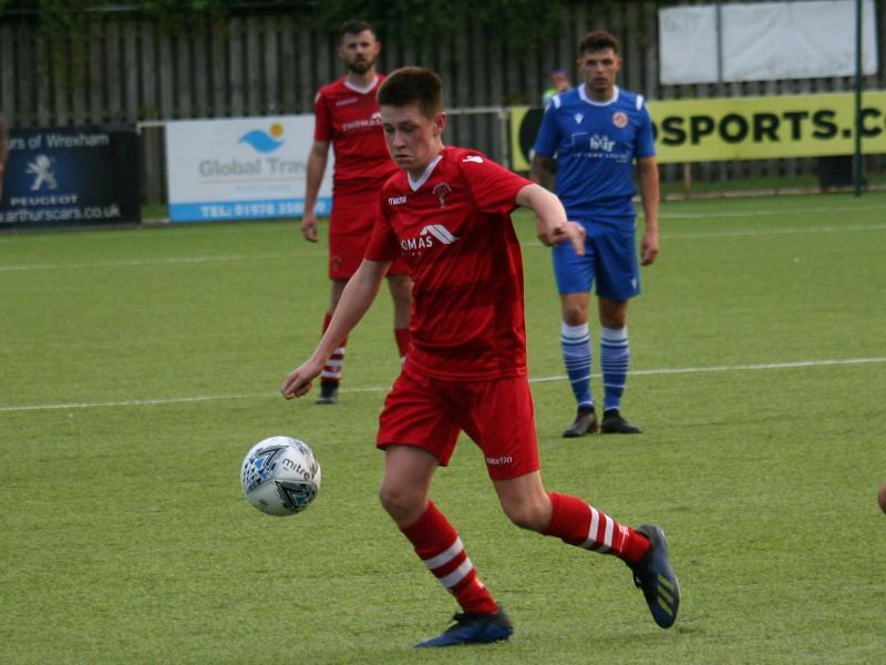 Cefn-Albion-1-2-BTFC-15
