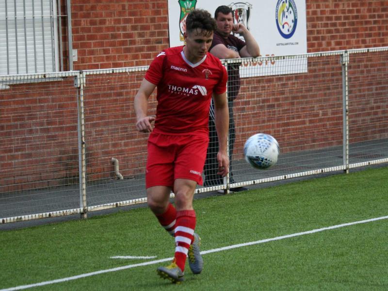 Cefn-Albion-1-2-BTFC-16