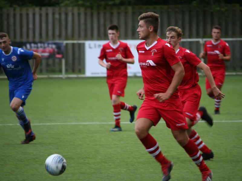 Cefn-Albion-1-2-BTFC-17