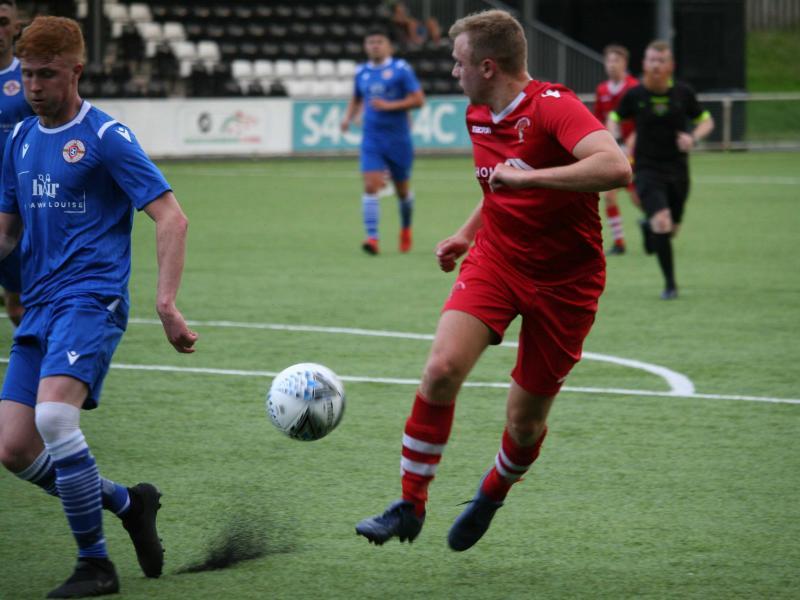 Cefn-Albion-1-2-BTFC-18