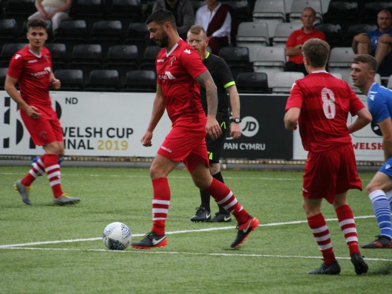Cefn-Albion-1-2-BTFC-19