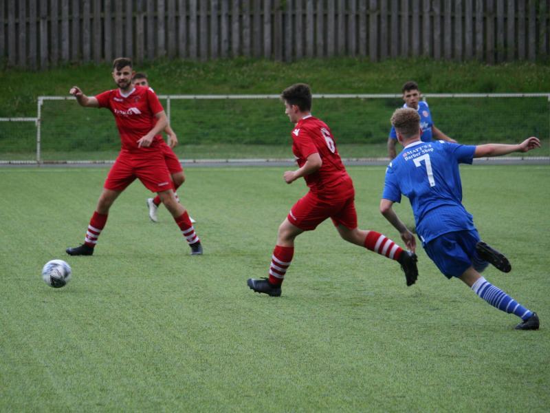 Cefn-Albion-1-2-BTFC-2