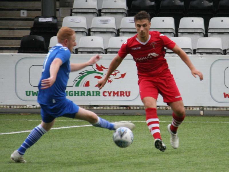 Cefn-Albion-1-2-BTFC-3