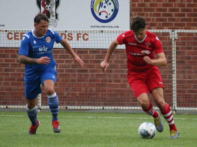 Cefn-Albion-1-2-BTFC-4