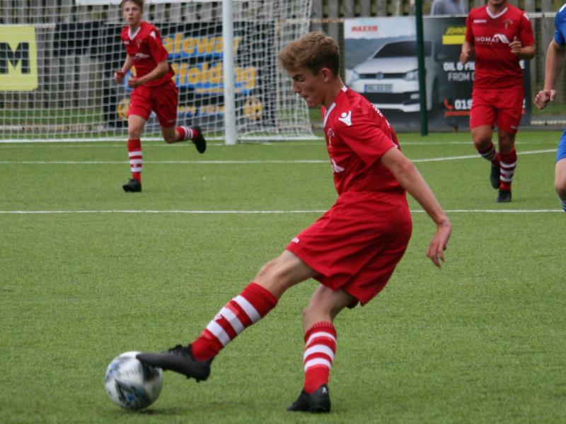 Cefn-Albion-1-2-BTFC-5
