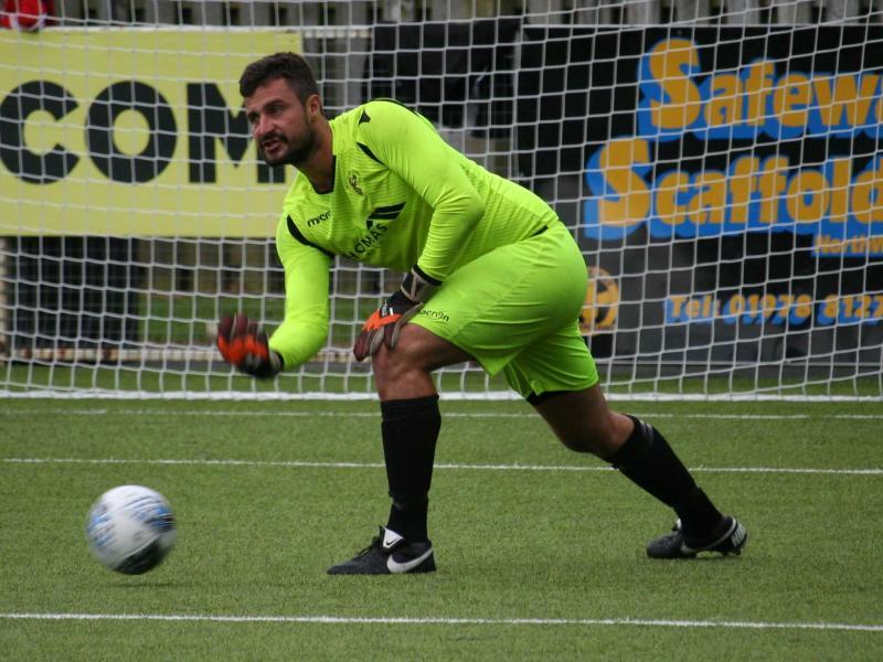Cefn-Albion-1-2-BTFC-6