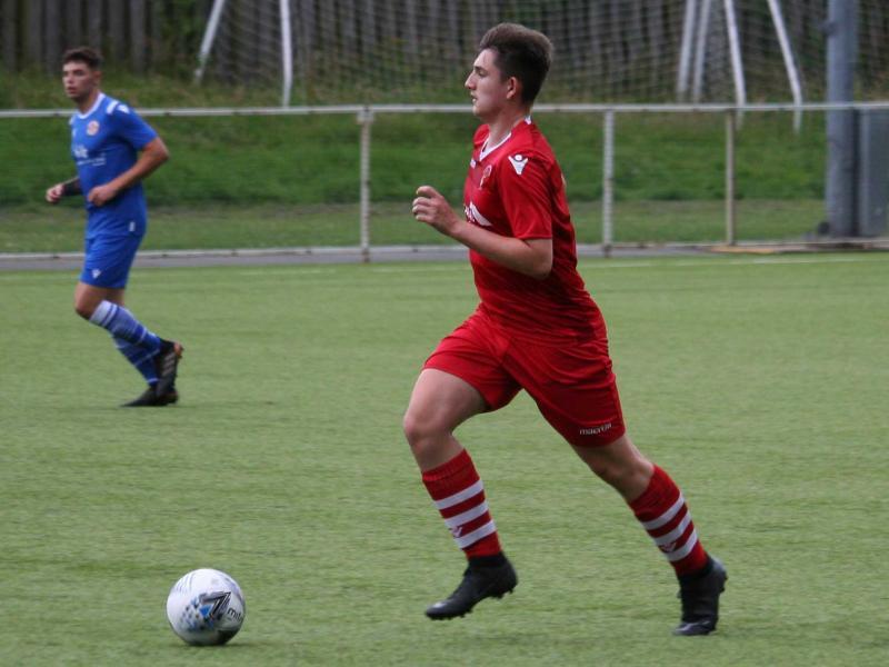 Cefn-Albion-1-2-BTFC-7