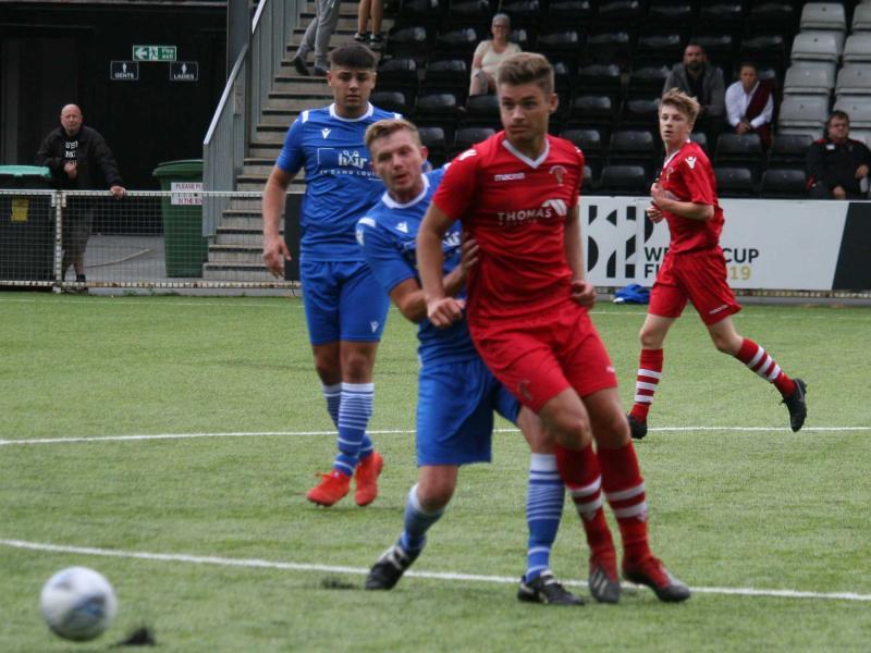 Cefn-Albion-1-2-BTFC-8