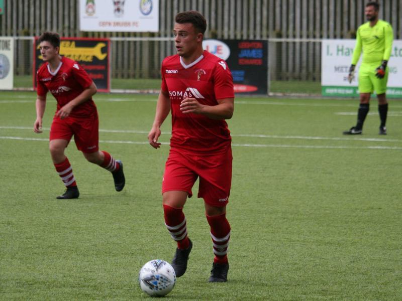 Cefn-Albion-1-2-BTFC-9