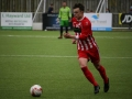 Cefn-Albion-0---5-Buckley-Town_22