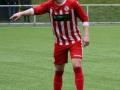 Cefn-Albion-0---5-Buckley-Town_27