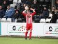 Cefn-Albion-0---5-Buckley-Town_46