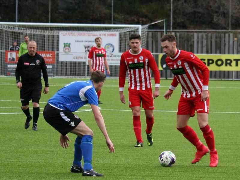 Cefn-Albion-0---5-Buckley-Town_57