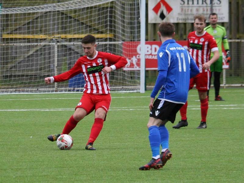 Cefn-Albion-0-5-Buckley-Town_11