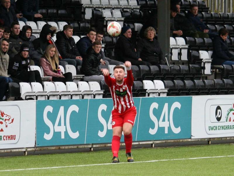 Cefn-Albion-0-5-Buckley-Town_15