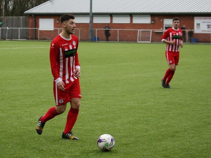 Cefn-Albion-0-5-Buckley-Town_36