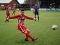 Cefn-Albion-0-5-Buckley-Town_37