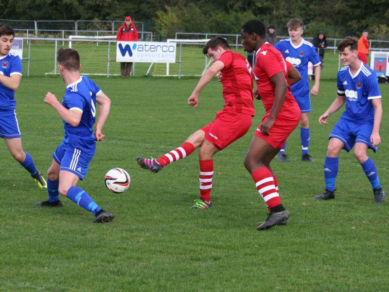 RuthinTown3-0BTFC_8