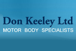 Don Keeley Ltd