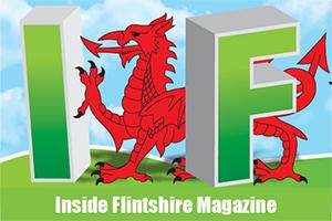 Inside-Flintshire-Magazine-300x200