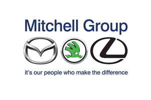 Mitchell-Group