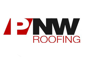 PNW-Roofing