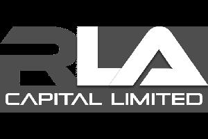 RLA-logo-300x200