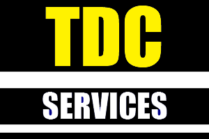 TDC-Services-1