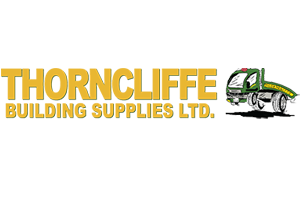 Thorncliffe-Logo