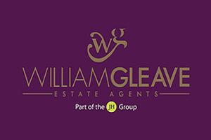 William-Gleave-Estate-Agents-300x200