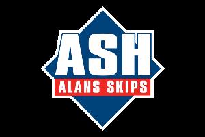 Alans Skip Hire