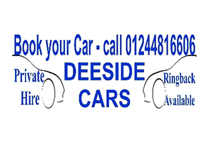 deeside-cars-2