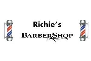 richies-barbershop-300x200