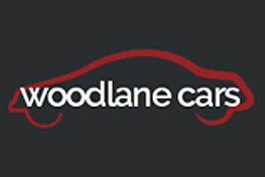 Wood Lane Cars